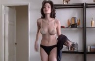 Angelina jolie porn xxx video nude fake sex tape