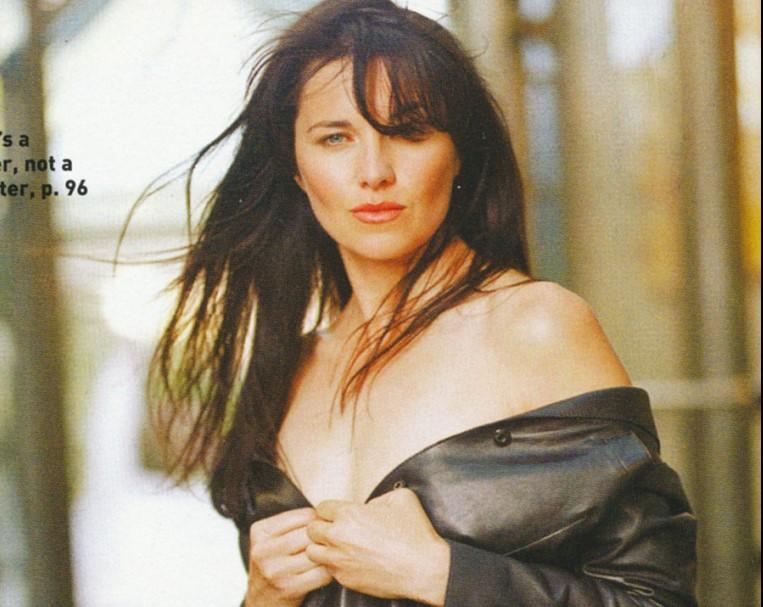 ENTRADA Lucy Lawless Xena Princesa Guerrera Fotos y Video xxx porno sexy sensual  amateur spartacus escenas sexuales sex tape porn celebrity nudes (1)