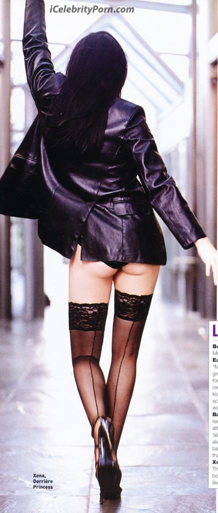 ENTRADA Lucy Lawless Xena Princesa Guerrera Fotos y Video xxx porno sexy sensual  amateur spartacus escenas sexuales sex tape porn celebrity nudes (6)