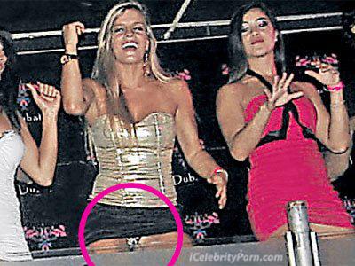 El video completo de la bella combatiente Alejandra Baigorria Vídeo Porno xxx Completo - Vídeo Completo y sin censura follando cachando puta perra desnuda mario xxx tirando (6)