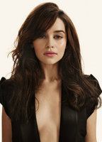 Emilia_Clarke_Naked-desnuda-xxx-sexy-hot-sex-tape