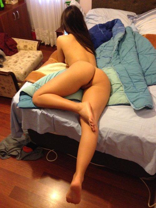 Gimnasta ALY RAISMAN Desnuda Vídeo xxx sexo en el gym gym sexy mujeres esculturales atleticas porno gym (7)