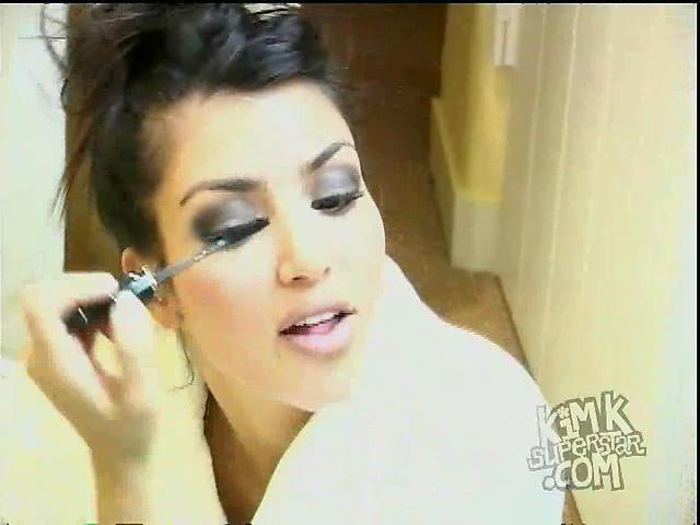 Kim Kardashian desnuda xxx hacker sex tape video (1)