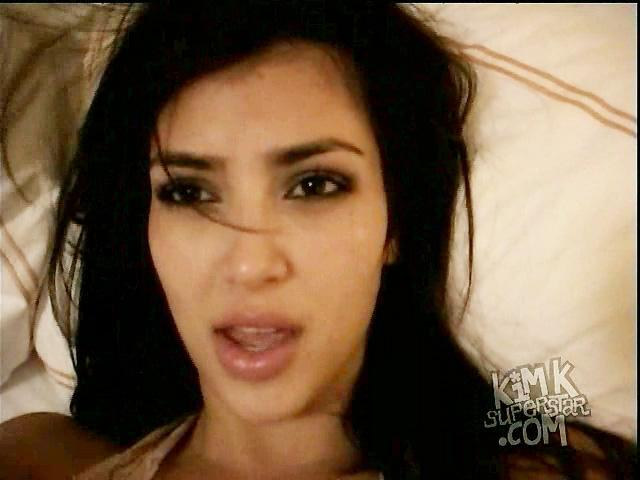 Kim Kardashian desnuda xxx hacker sex tape video (111)