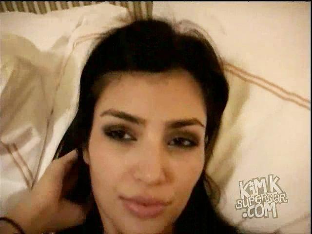Kim Kardashian desnuda xxx hacker sex tape video (112)