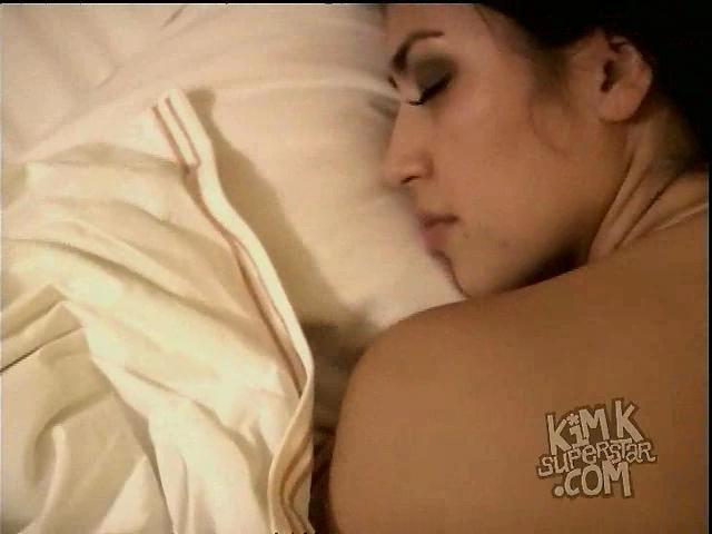 Kim Kardashian desnuda xxx hacker sex tape video (123)