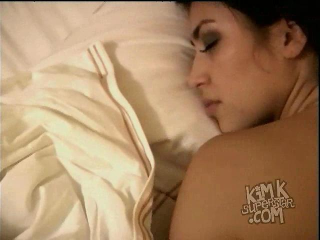 Kim Kardashian desnuda xxx hacker sex tape video (124)