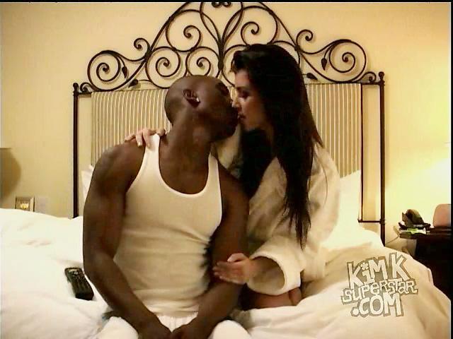 Kim Kardashian desnuda xxx hacker sex tape video (19)