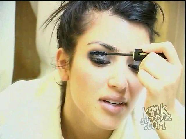 Kim Kardashian desnuda xxx hacker sex tape video (2)