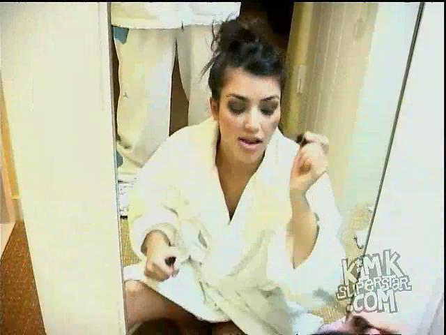 Kim Kardashian desnuda xxx hacker sex tape video (3)