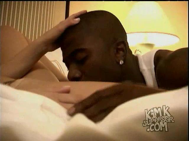 Kim Kardashian desnuda xxx hacker sex tape video (72)
