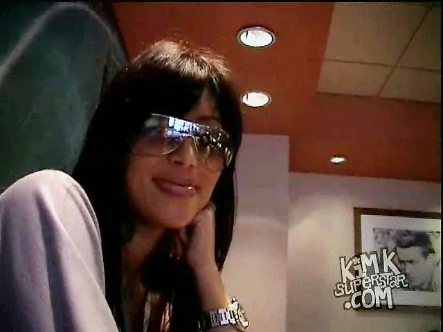 Kim Kardashian desnuda xxx hacker sex tape video (74)