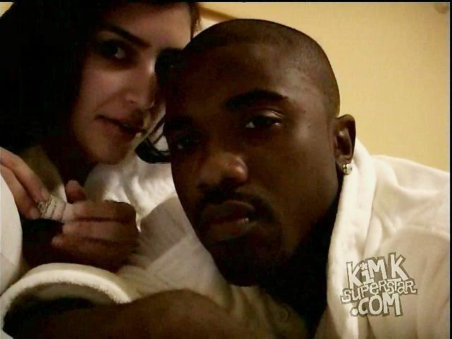 Kim Kardashian desnuda xxx hacker sex tape video (77)