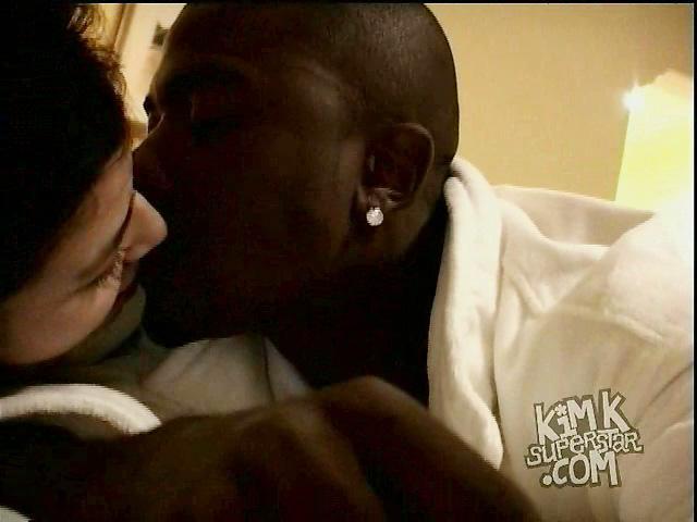 Kim Kardashian desnuda xxx hacker sex tape video (78)