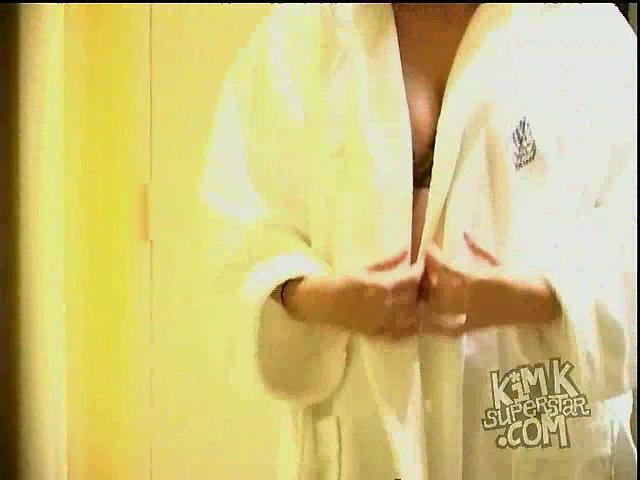 Kim Kardashian desnuda xxx hacker sex tape video (8)