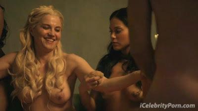 Lucy Lawless Xena Princesa Guerrera Fotos y Vídeo xxx porno sexy sensual amateur spartacus escenas sexuales sex tape porn celebrity nudes (14)