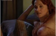 Margot Robbie Video xxx Filtrado