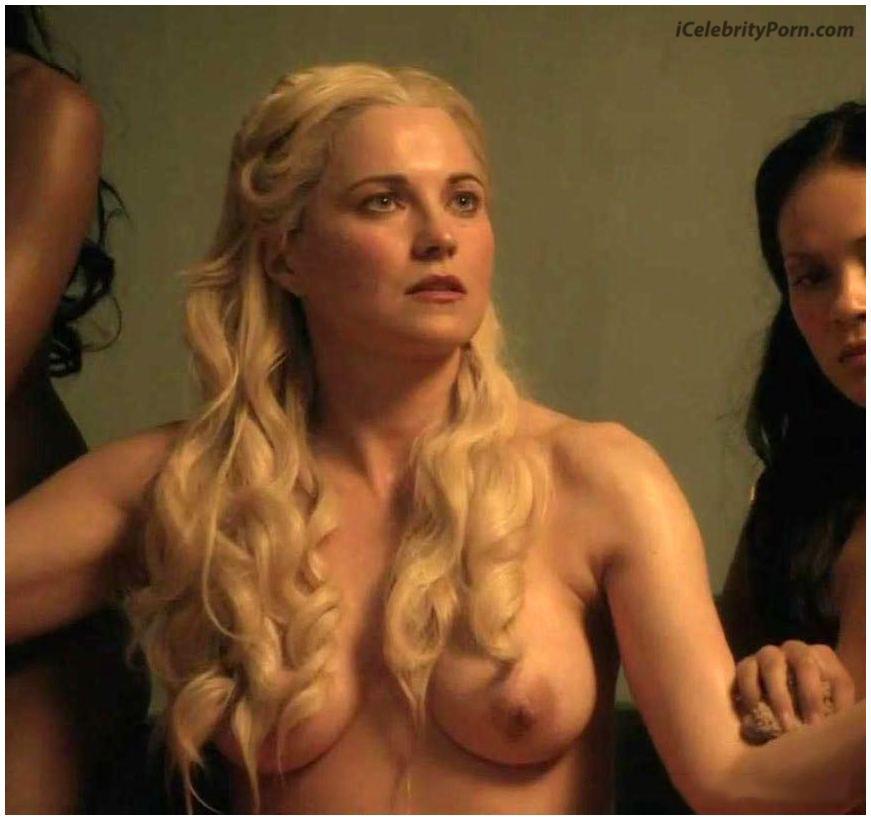 Lucy Lawless Xena Princesa Guerrera Fotos y Vídeo xxx porno sexy sensual amateur spartacus escenas sexuales sex tape porn celebrity nudes (21)
