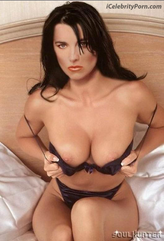 Lucy Lawless Xena Princesa Guerrera Fotos y Vídeo xxx porno sexy sensual amateur spartacus escenas sexuales sex tape porn celebrity nudes (6)