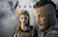 20823568_vikings_season_2__140325154615