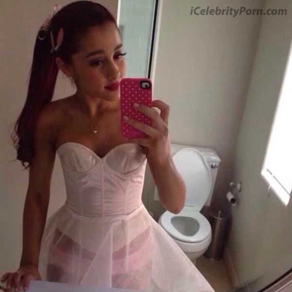 Ariana Grande xxx Fotos Desnuda Porno Part 2 - sex-tape-xxx-porn-video-pics-photo-nude-fake-leaked-celebrity (5)