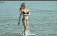 Cara Delevingne xxx Porno Video y Fotos Desnudas-sex-tape-pics-porno-xxx-porn-nude-naked-celebrity-vs-emma-watson-lesbiana-prohibidas-censura-desnuda xxx (8)