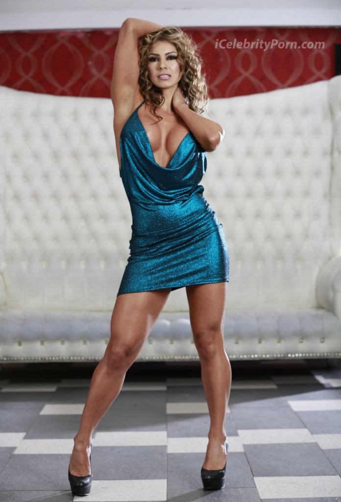 Esperanza-gomez-desnuda-xxx-videos-fotos-hd-sex-tape-nude-leaked-follando-vagina-panocha-anal-sexy-sensual-coleccion-prohibido-detras-camaras (1)