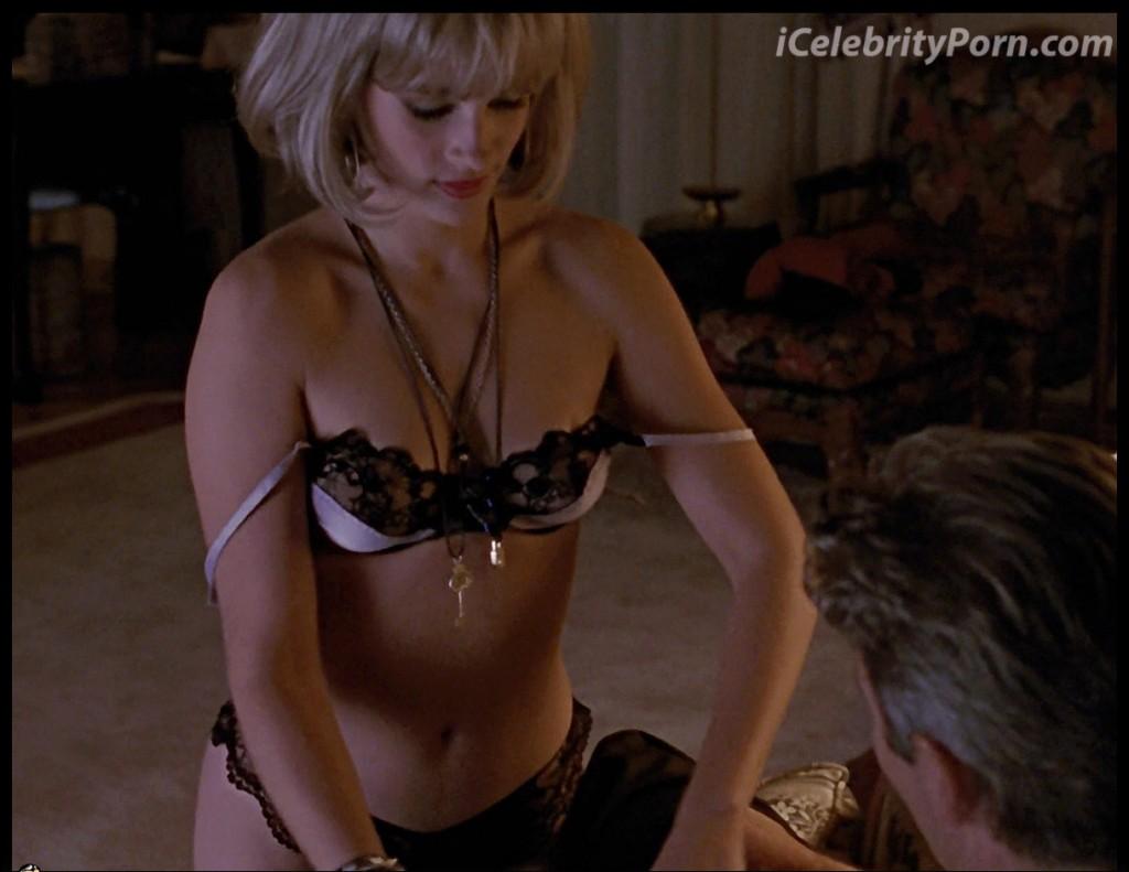 Julia Roberts Desnuda Colecion Fotos y Vídeos xxx-Roberts-Pretty-fake-nudes-leaked-celebrity-porn-sex-tape-sexo-escenas (4)