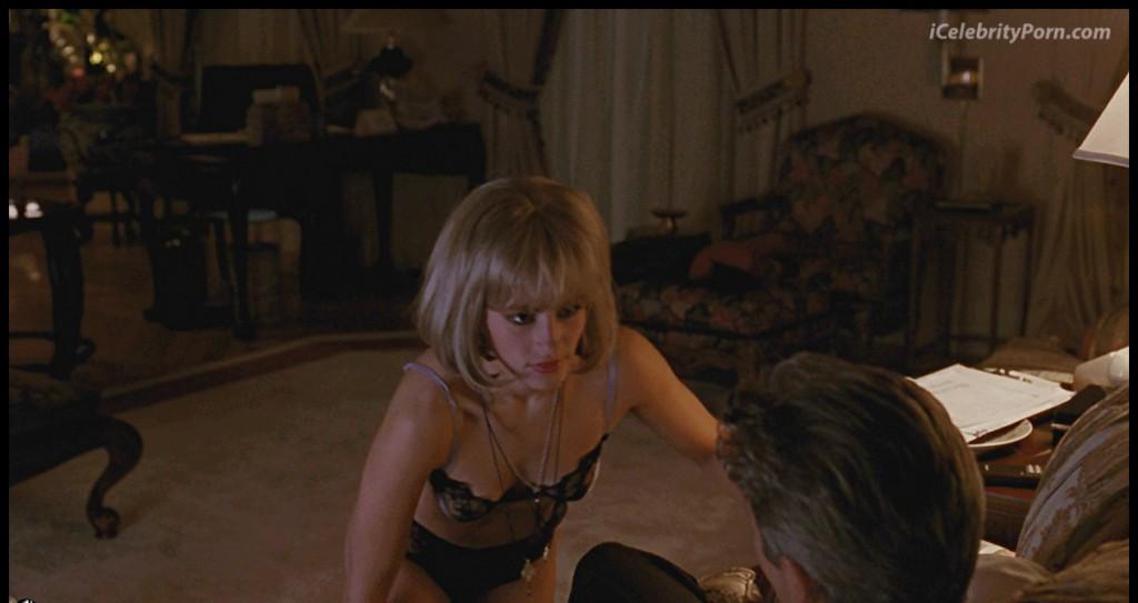 Julia Roberts Desnuda Colecion Fotos y Vídeos xxx-Roberts-Pretty-fake-nudes-leaked-celebrity-porn-sex-tape-sexo-escenas (5)