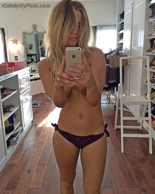 KALEY CUOCO-sex-tape-video-porn-xxx-nude-leaked-pics-photo-celebrity-fake-hot-scene-desnuda-porno-follando-prohibidas-fotos (1)