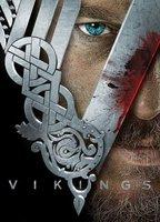 Vikings_boxcover-NUDE-SCENE