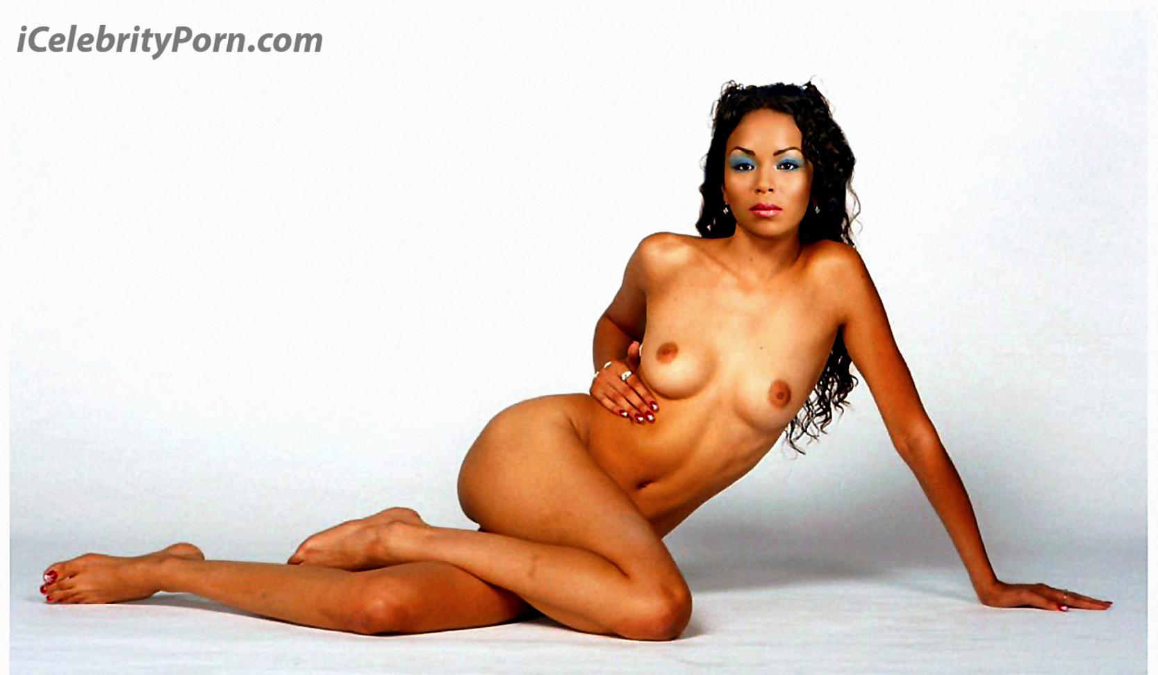esto es gerra xxx-porno-amateur-peru-famosas-desnudas-descuidos-fake-karen-america-tv-show-sexo-follando-calata-prohibido-censurado (10)