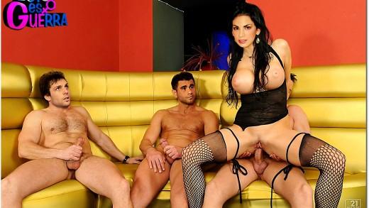 esto es gerra xxx-porno-amateur-peru-famosas-desnudas-descuidos-fake-karen-america-tv-show-sexo-follando-calata-prohibido-censurado (5)