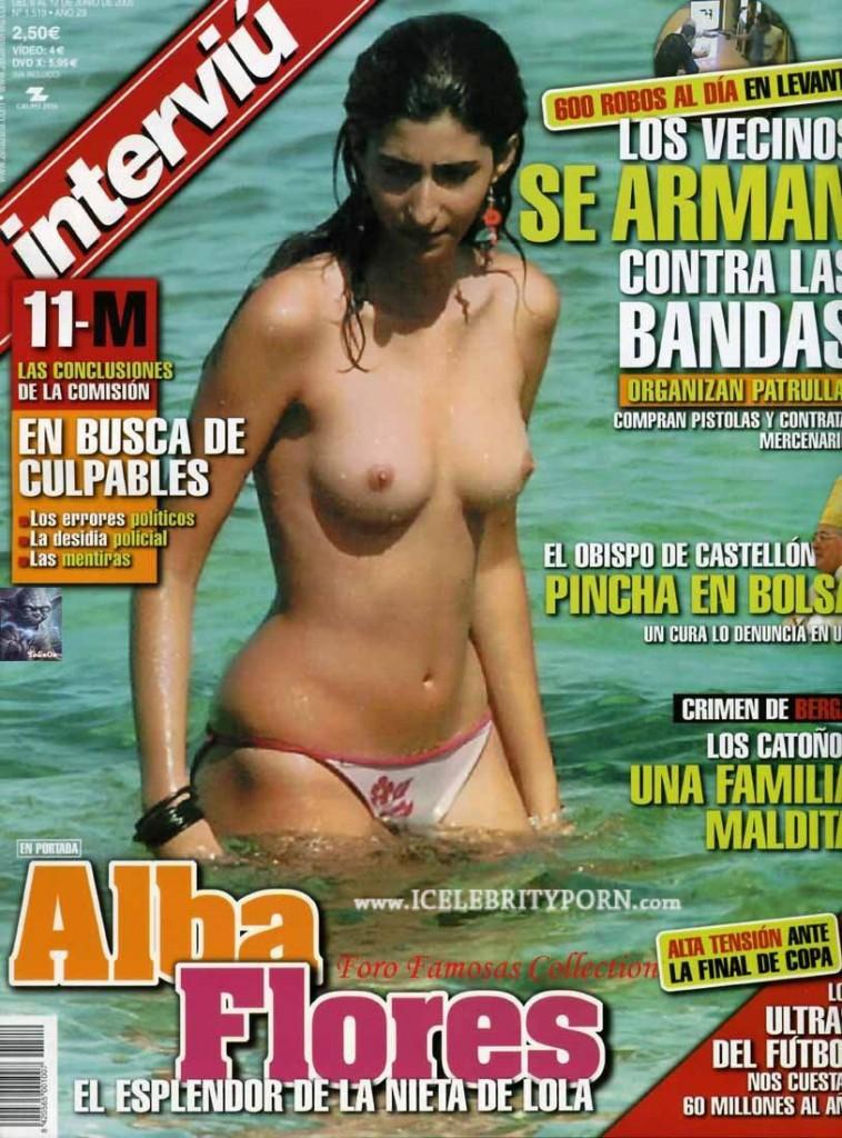 Actriz Española Alba Flores Fotos Desnuda-follando-cogiendo-gitana-a1-tetas-vagina-playa-hacker-pics-celebrity-porn-famosas-television (7)