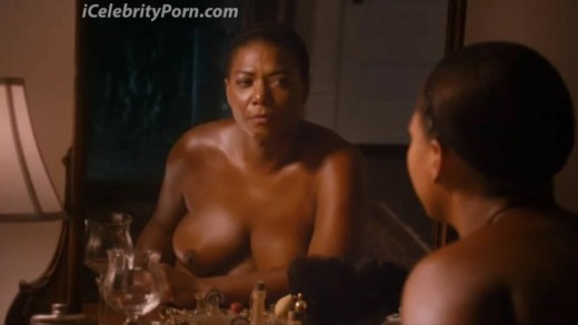 Desnudes Queen Latifah xxx-porno-sex-tape-desnuda-follada-peliculaxxx-video