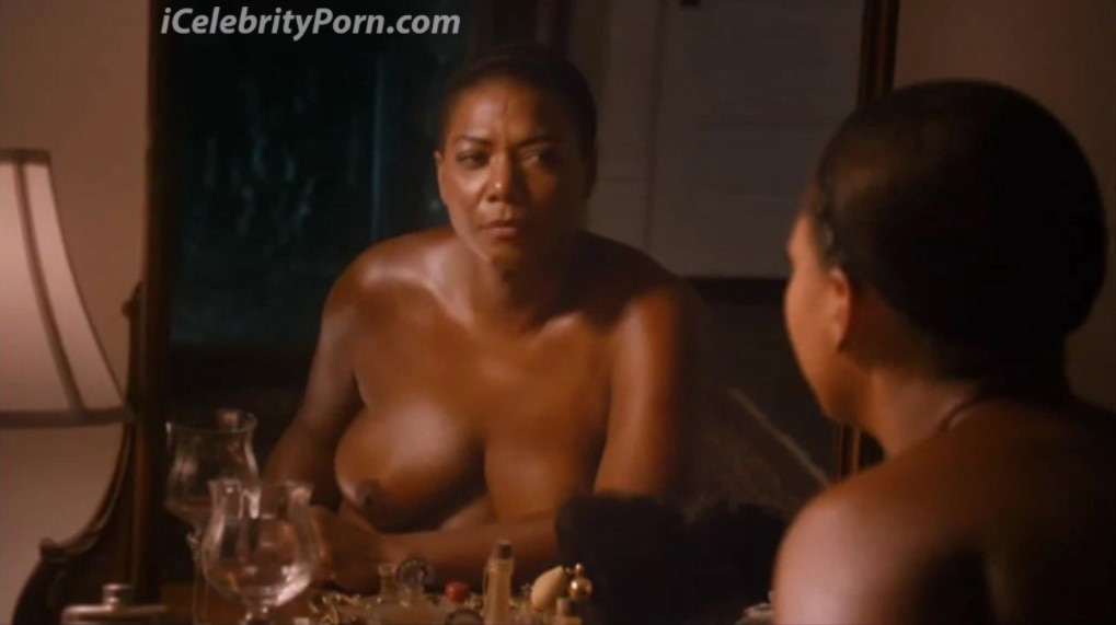 Desnudes Queen Latifah xxx-porno-sex-tape-desnuda-follada-peliculaxxx-video