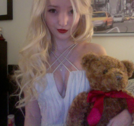 Dove Cameron Desnuda Fotos Intimas Hot xxx-disney-porn-naked-nude-leaked-celebrity-sex-tape-usa-famosas-hd-pics-fotos-follando-tetas-vagina-sexo-amateur-video (12)