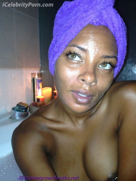 Eva Marcille xxx Desnuda Fotos intimas Toples- sex-tape-ducha-senos-vagina-desnudaxxx-sexo-masturbada-bañera-ducha-baño-toples.calzon (1)