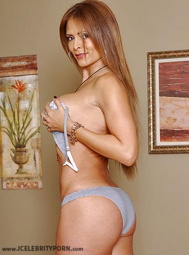 Fotos HD Monique Fuentes Actriz Porno Colombia-PORNSTAR-VIDEO-COLECCION-SINCENSURA-BRAZERS-desnuda-coño-tetas-anal-sexo-colocha-+18 (8)
