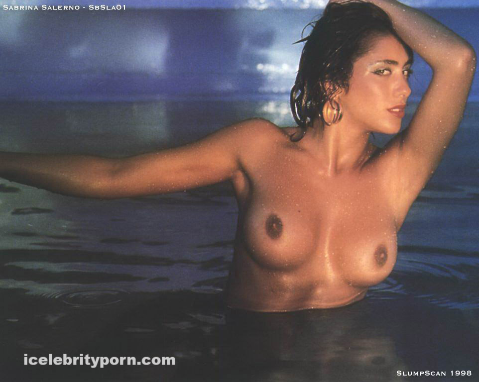 Fotos desnuda Sabrina Salerno Porno xxx-desnuda-sex-tape-video-fotos-pics-nude-fake-celebrity-leaked-sexo-tetas-vagina-topless-follada-tirando- (3)