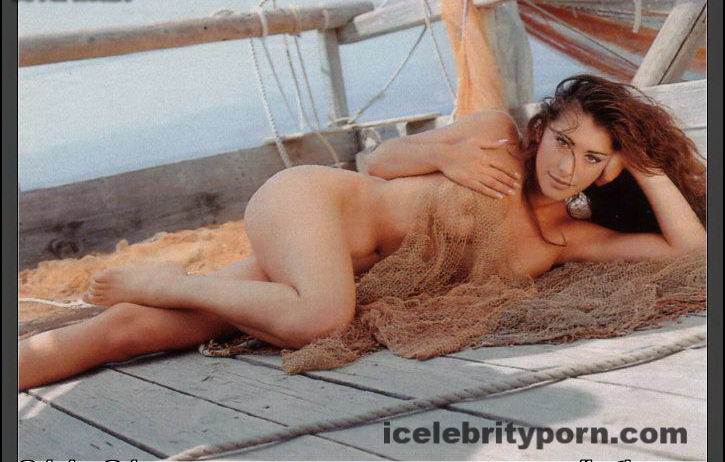 Fotos desnuda Sabrina Salerno Porno xxx-desnuda-sex-tape-video-fotos-pics-nude-fake-celebrity-leaked-sexo-tetas-vagina-topless-follada-tirando- (9)