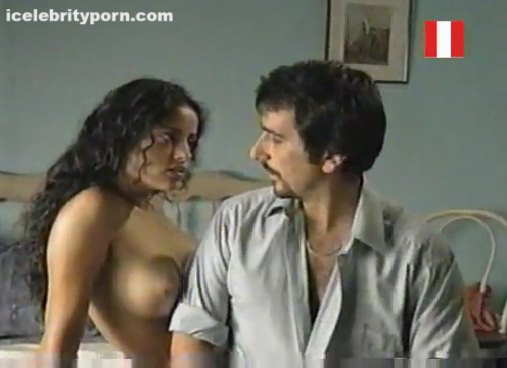 Melania Urbina xxx-porno-desnuda-follando-cogiendo-sexo-tetas-vagina-cogiendo-Django-La otra cara-al-fondo-hay-sitio-tirando-concha-candy-vedette (12)