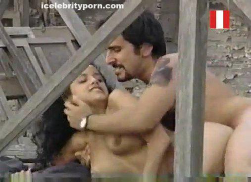 Melania Urbina xxx-porno-desnuda-follando-cogiendo-sexo-tetas-vagina-cogiendo-Django-La otra cara-al-fondo-hay-sitio-tirando-concha-candy-vedette (2)