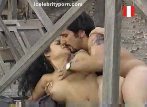 Melania Urbina xxx-porno-desnuda-follando-cogiendo-sexo-tetas-vagina-cogiendo-Django-La otra cara-al-fondo-hay-sitio-tirando-concha-candy-vedette (4)