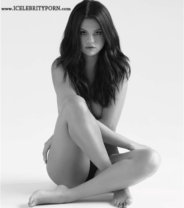 Selena Gomez xxx Fotos Desnuda 2015-naked-nude-fake-celebrity-porn-sex-tape-porno-pics-filtradas-hacker-revista-playboy-follando-cogiendo-tetas-vagina-ariana-grande (2)