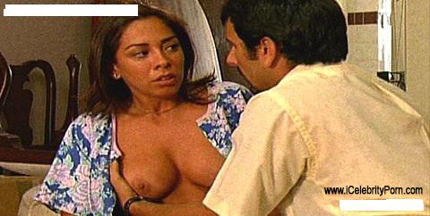 Tatiana Astengo xxx Follando Desnuda Django -tatiana-desnuda-follando-video-pelicula-porno-tetas-vagina-descuido-sexo-cachando-vagina (1)