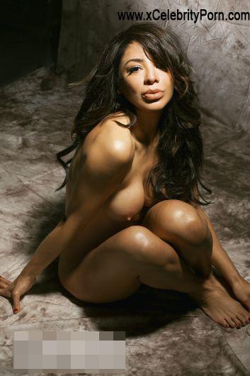 Tatiana Astengo xxx Follando Desnuda Django -tatiana-desnuda-follando-video-pelicula-porno-tetas-vagina-descuido-sexo-cachando-vagina (5)