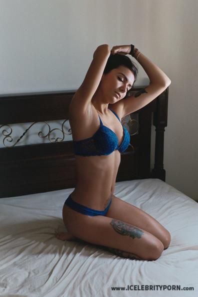 xxx Marjorie Monteiro Fotos Sensuales Desnuda-chicas-sensuales-instafram-facebook-watssap-porno-sexo-vagina-tetas-tatuajes-motos (8)