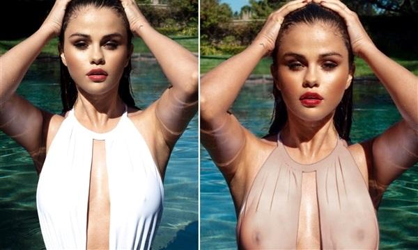 xxx Selena Gomez Fotos Filtradas Desnuda Porno-sex-tape-pives naked,celebrity, porn, follando, cogiendo,tetas,vagina,famosa,desnuda,puta,escandalo,hacker (1)