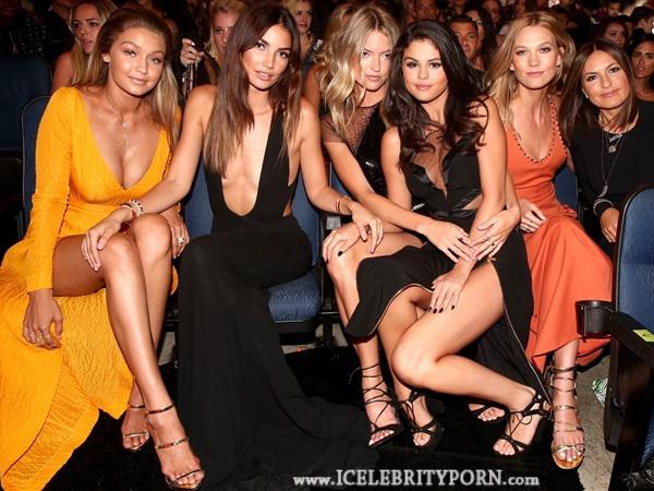 xxx Selena Gomez Fotos Filtradas Desnuda Porno-sex-tape-pives naked,celebrity, porn, follando, cogiendo,tetas,vagina,famosa,desnuda,puta,escandalo,hacker (13)